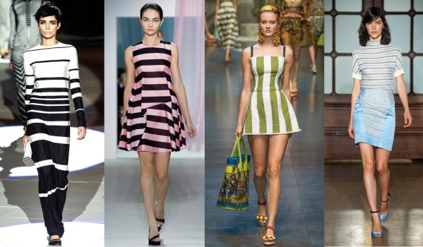 spring-2013-fashion-trend-stripes-marc-jacobs-dior-dolce-and-gabbana-alberta-ferretti-haute-obsession
