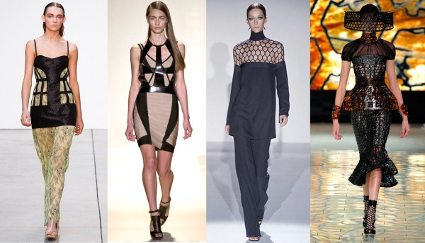 spring-2013-fashion-trends-caged-thakoon-alexander-mcqueen-gucci-herver-leger-haute-obsession