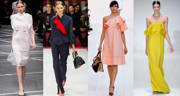 spring-2013-fashion-trends-ruffles-givenchy-gucci-acne-chloe-haute-obsessions