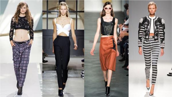 spring-2013-trend-fashion-balenciaga-3.1philiplim-balmain-derek-lam-haute-obsession