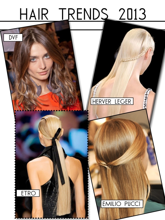 spring-2013-hair-trends-free-hair-advice-hair-tips-hairstyles-2