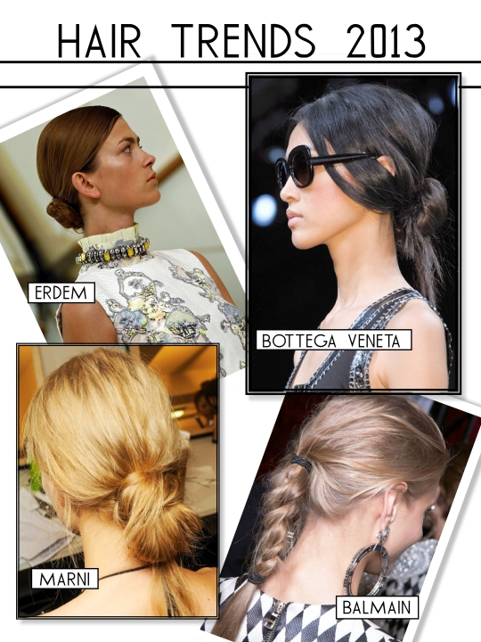 spring-2013-hair-trends-free-hair-advice-hair-tips-hairstyles